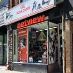 Best Pet Stores in the Greater Toronto Area