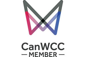 CAN-WCC-member